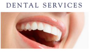 Utah Dental Services