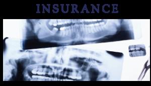 Utah dental insurance