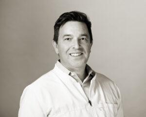 Dr. Brian Duncan